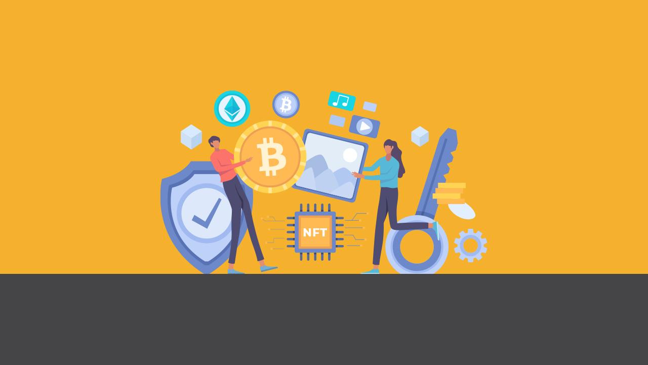 Qué es Blockchain y para qué sirve.