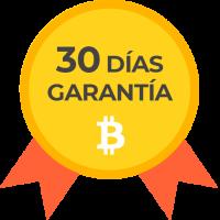 30_dias_garantia