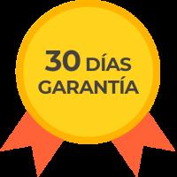 30_dias_garantia_2