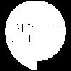 logo_JRB_p_blanco-01